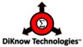 DiKnow Technologies